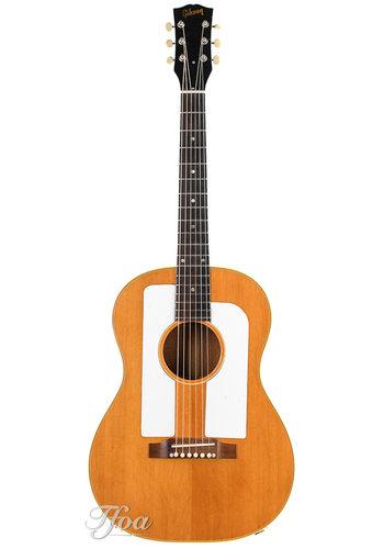 Gibson Gibson F25 Folksinger  LG2 1965