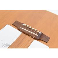 Gibson F25 Folksinger  LG2 1965