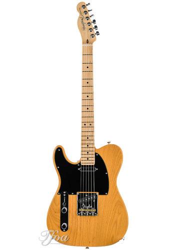 Fender Fender Telecaster AM Pro Lefty 2016