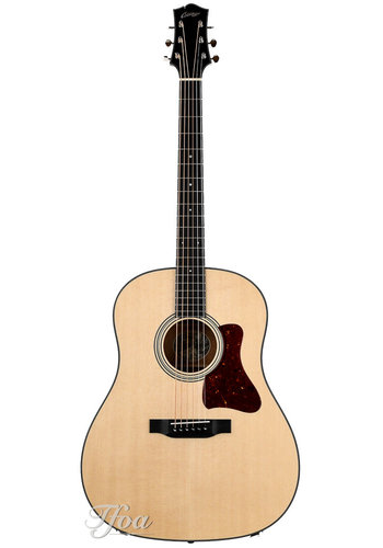 Collings Collings CJ Mahogany Spruce