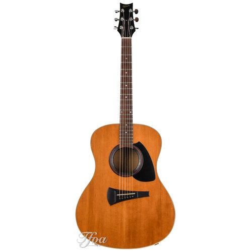 Gibson Gibson MK53 1977