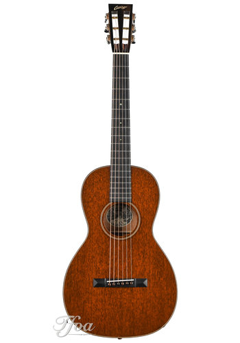 Collings Collings Parlor 1MHT Traditional