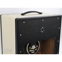Brunetti Singleman Cabinet 1x12 Celestion Vintage 30