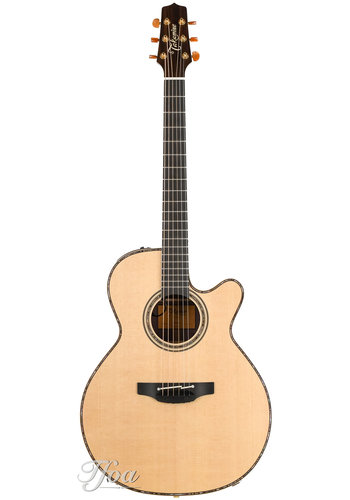 Takamine Takamine TN48C Natural