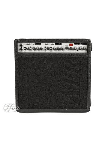 AER AER Acousticube 3 Used