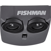 Fishman Matrix Infinity Blend Wide Format
