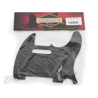 Righton Pickguard T-Style Leather Brown