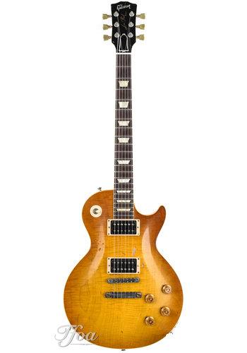 Gibson Gibson Les Paul Duane Allman Aged Near Mint