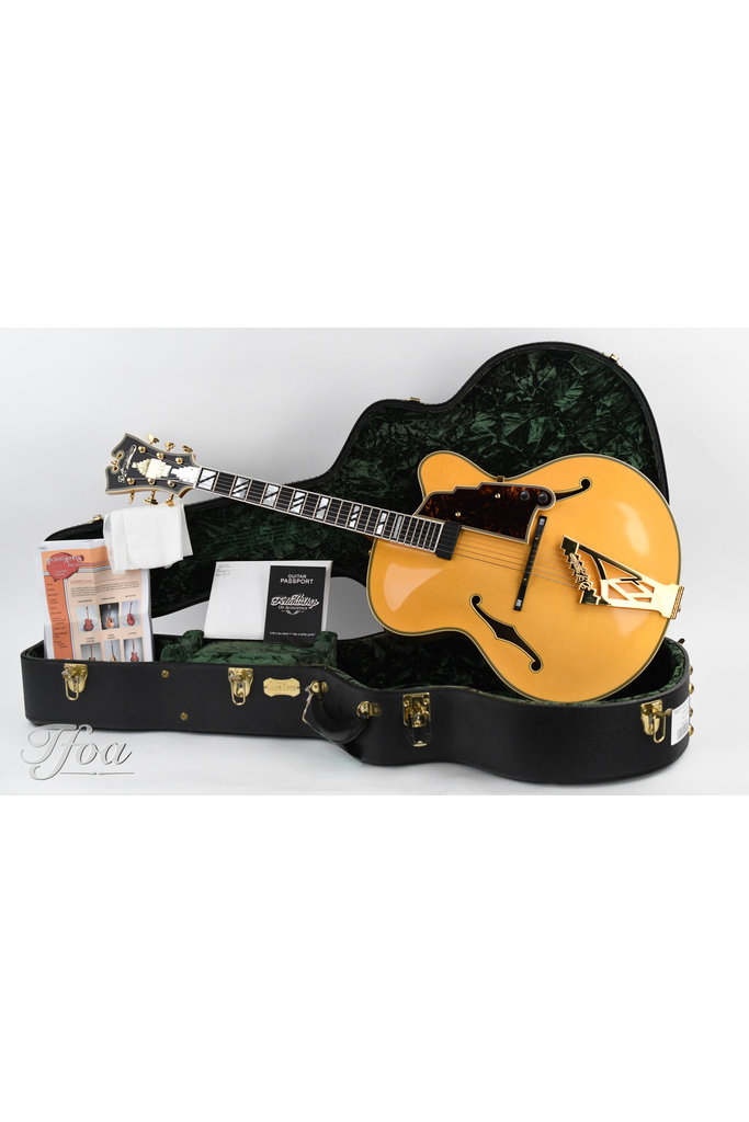 """Michael Lewis D'angelico New Yorker 18"""" Deluxe Near Mint"""