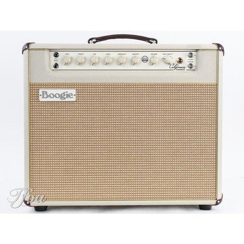 Mesa Boogie Mesa Boogie California Tweed 6V6 4:40 Combo