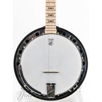 Deering Goodtime Special Banjo 5 B-Stock