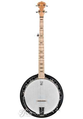 Deering banjo Deering Goodtime Special Banjo w/ resonator