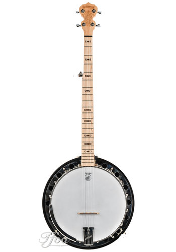 Deering Deering Goodtime Special Banjo 5 B-Stock