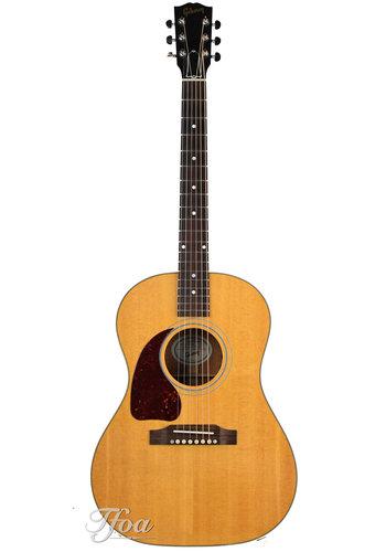 Gibson Gibson LG2 American Eagle Lefty Near Mint