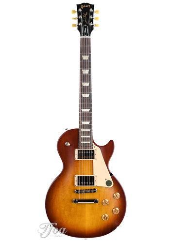 Gibson Gibson Les Paul Tribute Satin Iced Tea