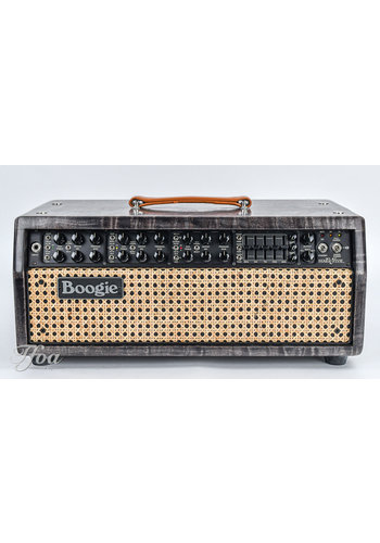 Mesa Boogie Mesa Boogie Mark V Set Custom Hardwood Collectors Grade