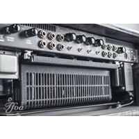Mesa Boogie Mark V Set Custom Hardwood Collectors Grade