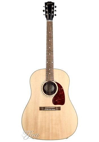 Gibson Gibson J15 Antique Natural