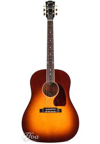 Gibson Gibson 125th Anniversary J45 Autumn Burst