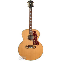 Gibson SJ200 Natural 2015