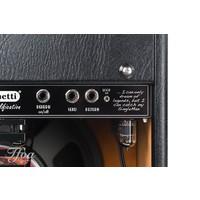 Brunetti Singleman Amp 16 used