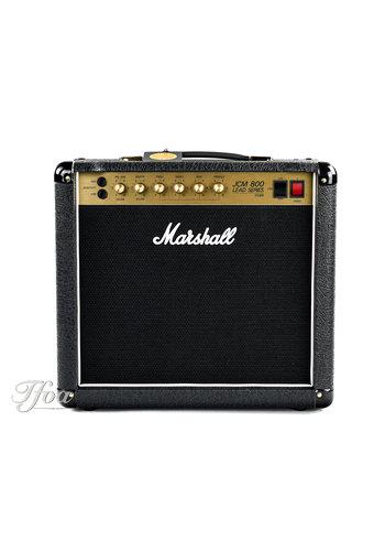 Marshall Marshall Studio SC20C Combo
