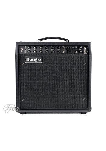 Mesa Boogie Mesa Boogie Mark Five 35 Combo