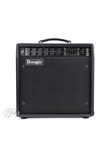 Mesa Boogie Mesa Boogie Mark Five: Thirty-five Combo