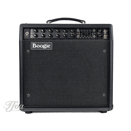 Mesa Boogie Mesa Boogie Mark Five: Thirty-five
