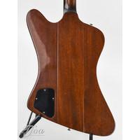 Gibson Firebird '76 Bicentennial Sunburst Upgraded 1976