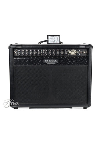 Mesa Boogie Mesa Boogie Roadster 2x12 Combo New Old Stock