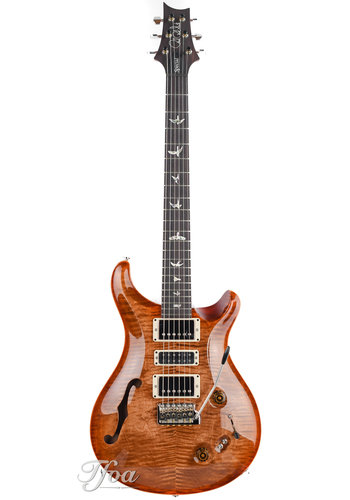 PRS PRS Special 22 Semi Hollow Autumn Sky Limited Edition