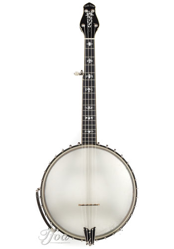 Gold Tone Gold Tone CEB5 Cello Banjo 2011
