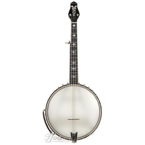 Gold Tone Gold Tone CEB5 Cello Banjo 2011