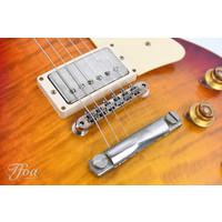 Gibson Custom 60th Anniversary 1959 Les Paul Standard Factory Burst VOS