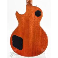 Gibson Les Paul 59 Reissue Murphy Aged Yamano Faded Cherry Burst Near Mint