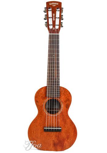 Gretsch Gretsch G9126 Guitar Ukulele Guitarlele