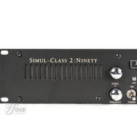 Mesa Boogie Simul Class 2:90 Mint
