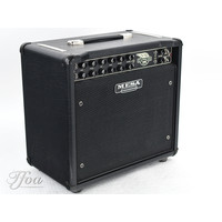 Mesa Boogie Express 5:25 Old Stock
