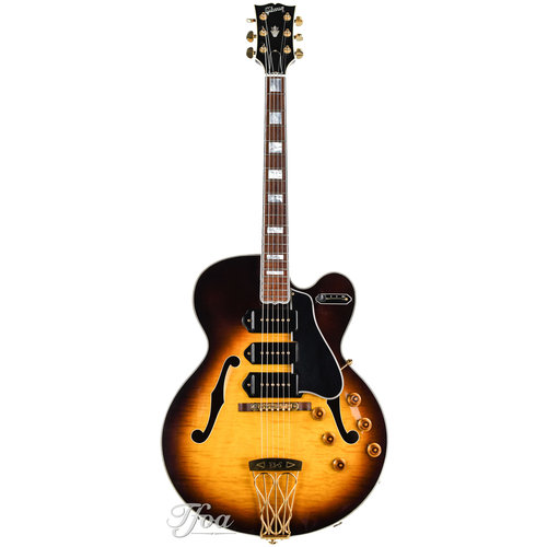 Gibson Gibson ES5 Switchmaster Custom Shop 2000