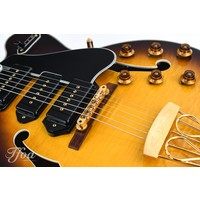 Gibson ES5 Switchmaster Custom Shop 2000
