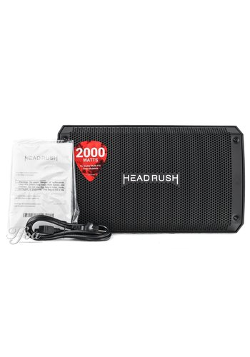 headrush Headrush FRFR108 Active Monitor