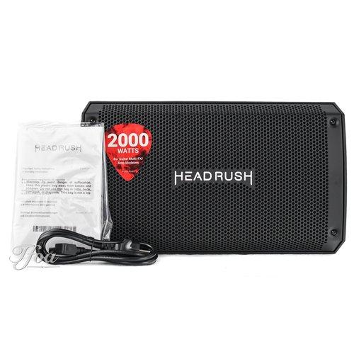 headrush Headrush FRFR108 Active Monitor