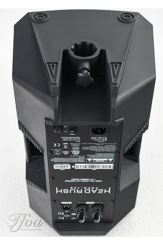 Headrush FRFR108 Active Monitor
