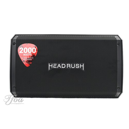 headrush Headrush FRFR112 Active Monitor
