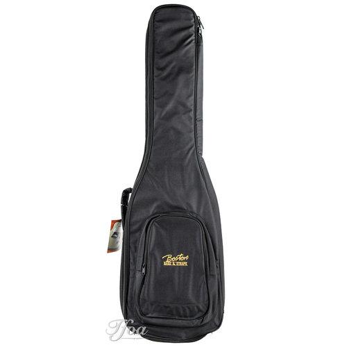 Boston Boston B-10.2 Gig Bag Electric Bass Guitar