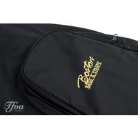 Boston B-10.2 Gig Bag Electric Bass Guitar