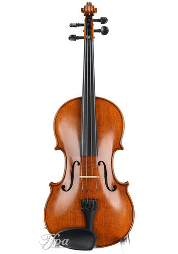 Cornelis Smit Cornelis Smit Alt Violin 39cm 2005