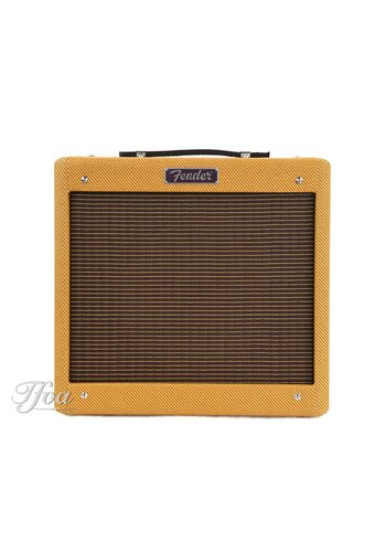 Fender Fender Pro Junior IV LTD