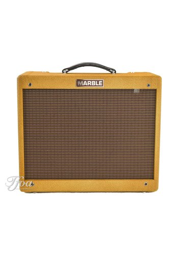 Marble Marble LTD 1x12 15W Combo